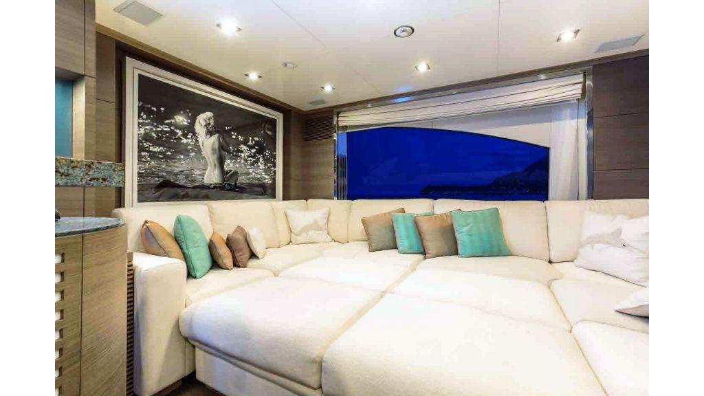 Benetti Motoryacht (29)