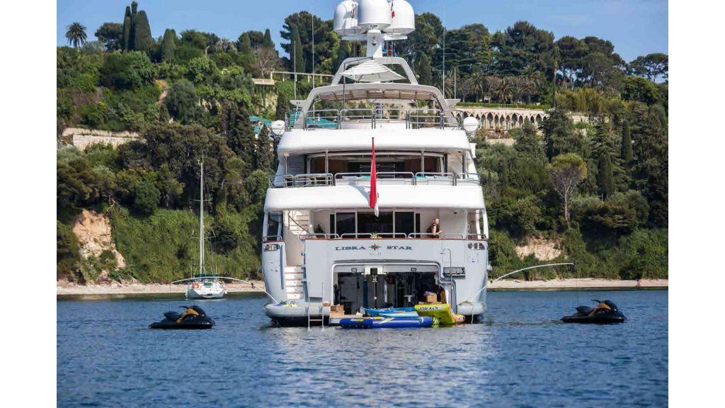 Benetti Motoryacht (34)