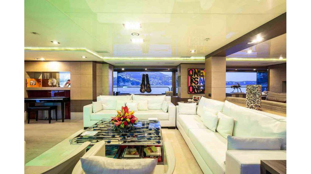 Benetti Motoryacht (6)