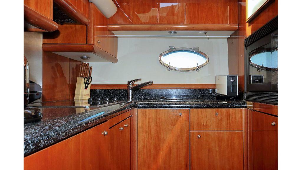 Sunseeker 56 diamond motoyacht (33)