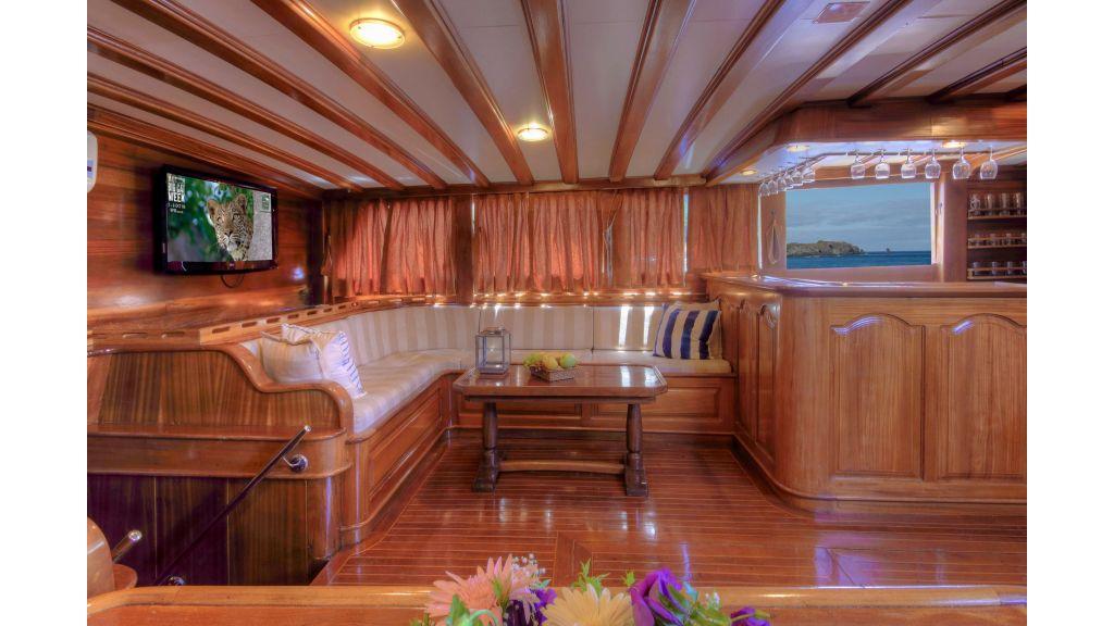 Aleyna 3  charter gulet (21)