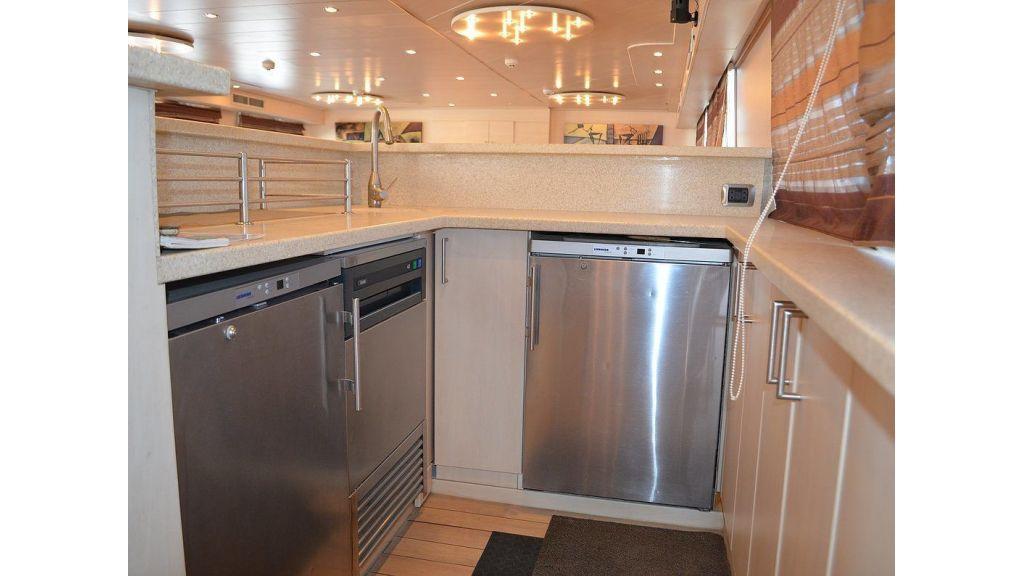 Aml Hayaty kitchen2