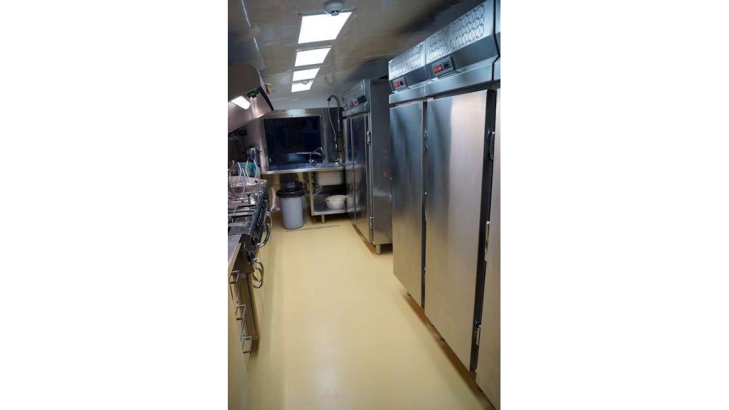 Aml Hayaty kitchen4