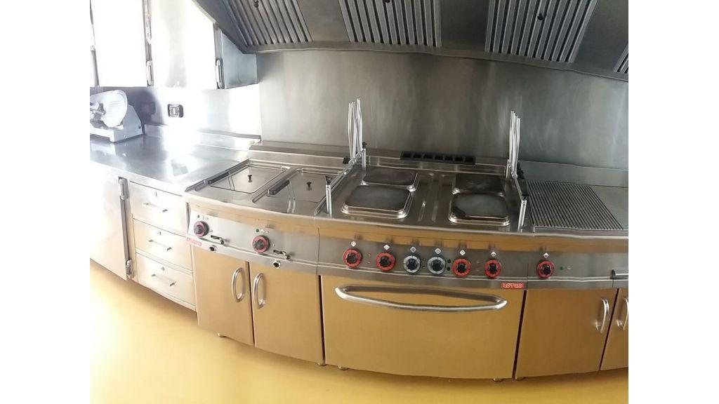 Aml Hayaty kitchen5
