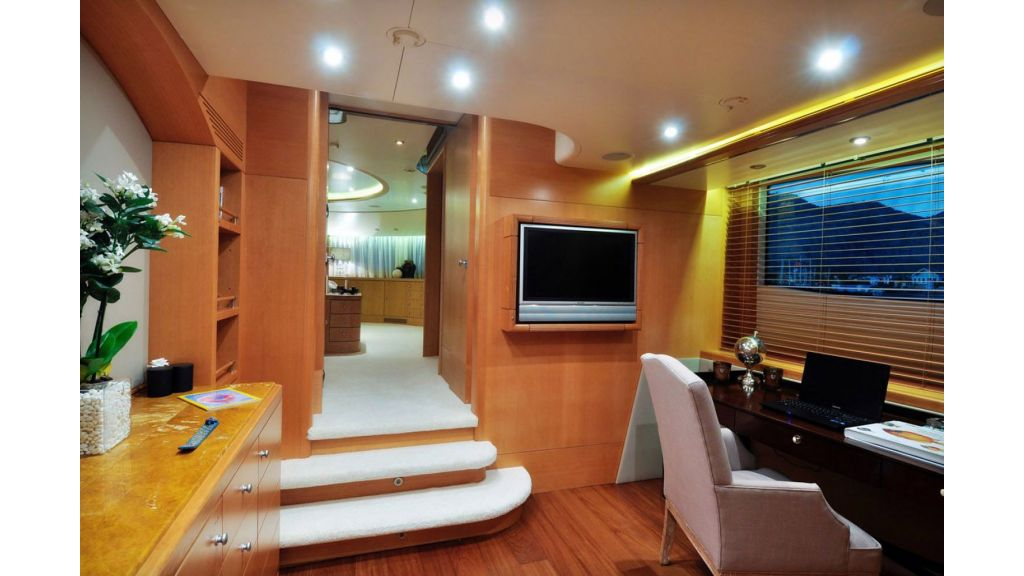 Benetti 44 m For Sale (16)