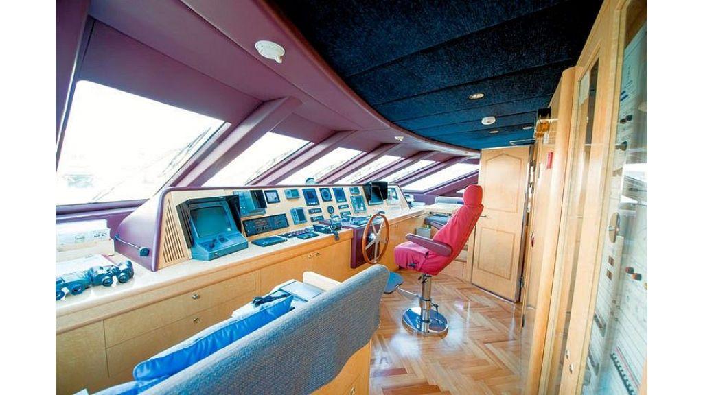 Motor Yacht Aktobe (25)