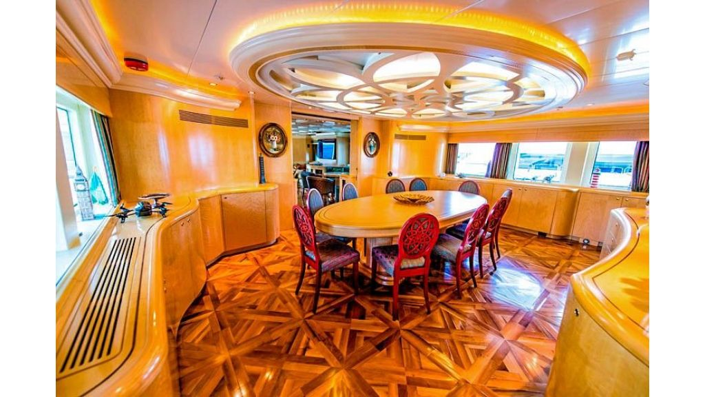 Motor Yacht Aktobe (33)