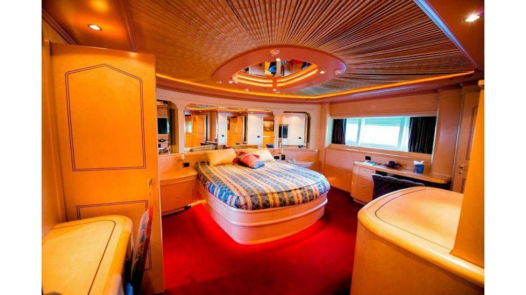 Motor Yacht Aktobe (34)
