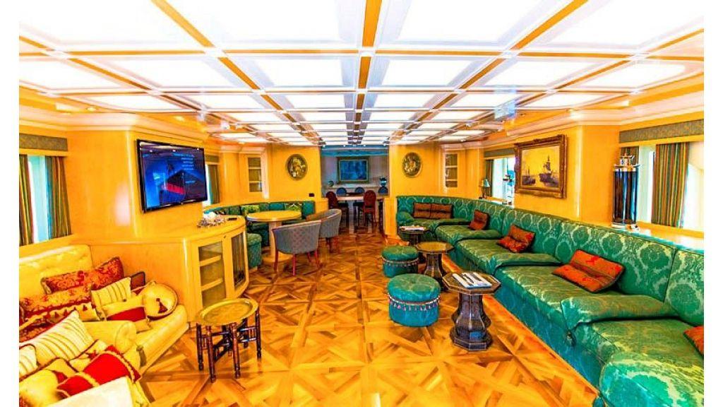 Motor Yacht Aktobe (36)