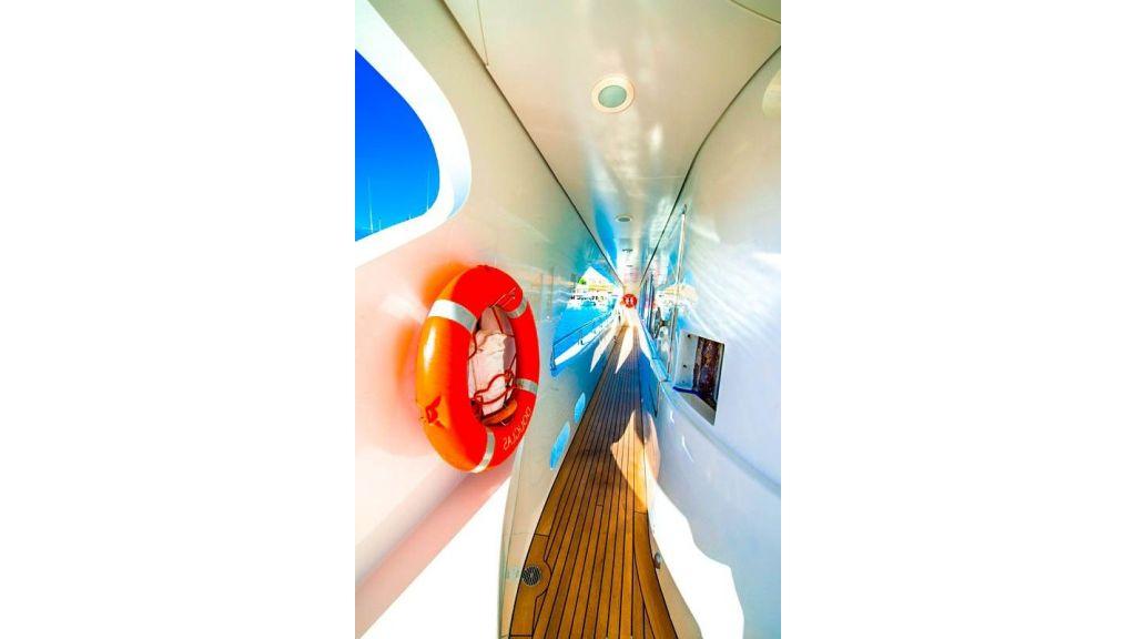 Motor Yacht Aktobe (37)