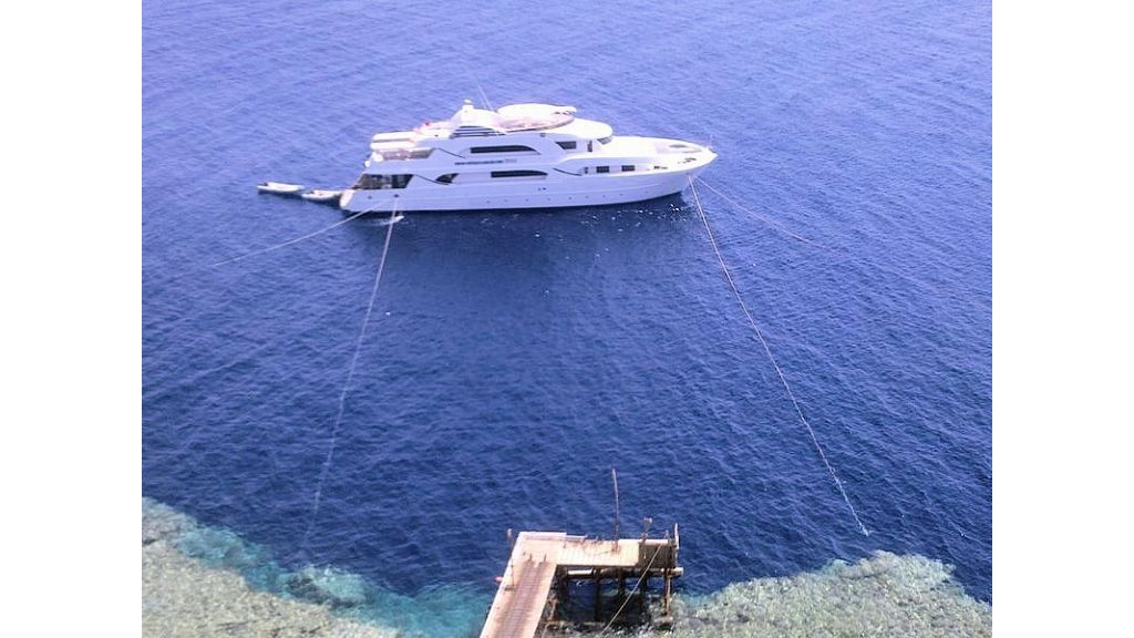 Motor Yacht Diamond Safaga (29)