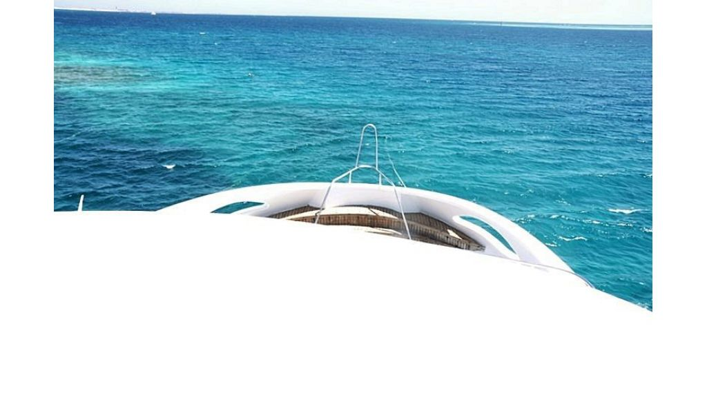 Motor Yacht Diamond Safaga (30)