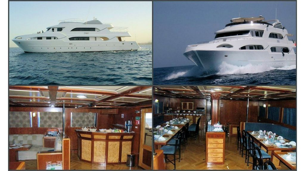 Motor Yacht Diamond Safaga (33)