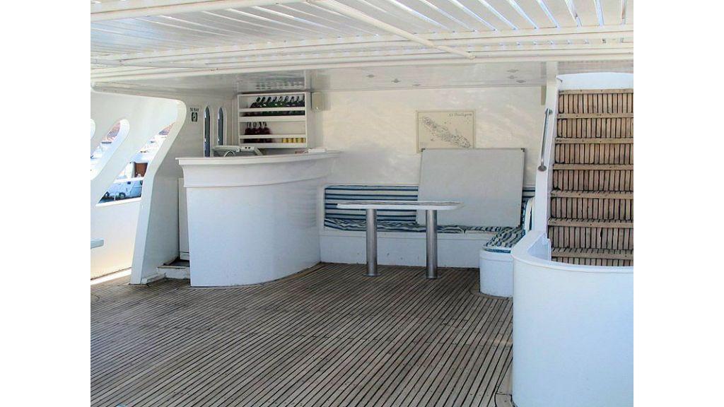 Motor Yacht Diamond Safaga (36)