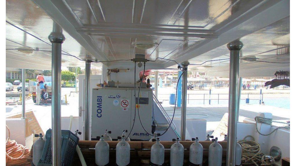 Motor Yacht Diamond Safaga (37)