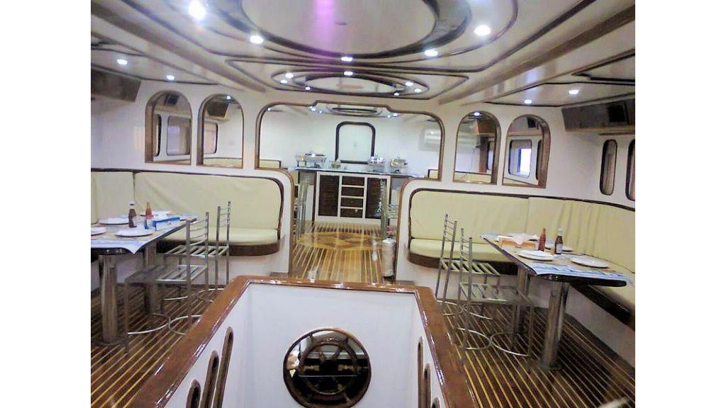 Motor Yacht Diamond Safaga (39)