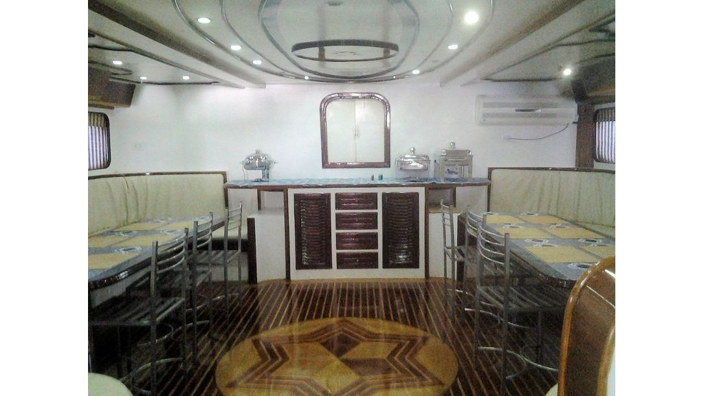 Motor Yacht Diamond Safaga (40)