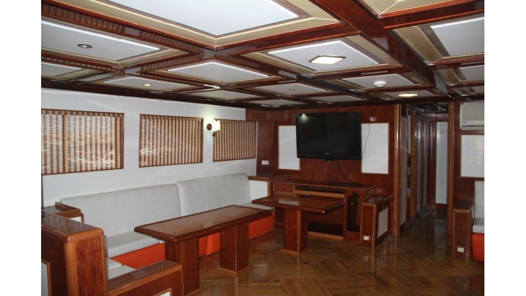 Motor Yacht Diamond Safaga (45)