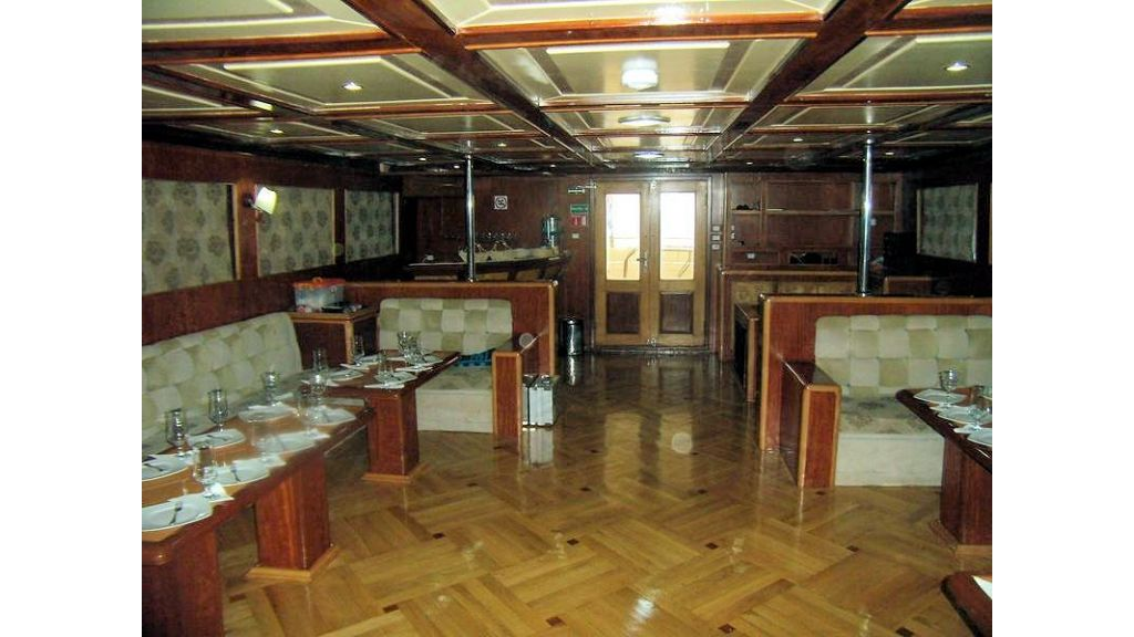 Motor Yacht Diamond Safaga (49)