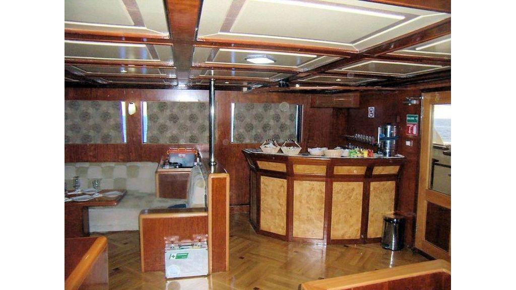Motor Yacht Diamond Safaga (51)