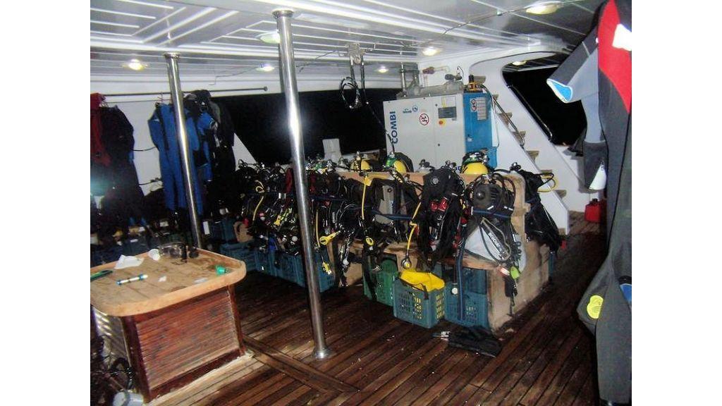 Motor Yacht Diamond Safaga (53)