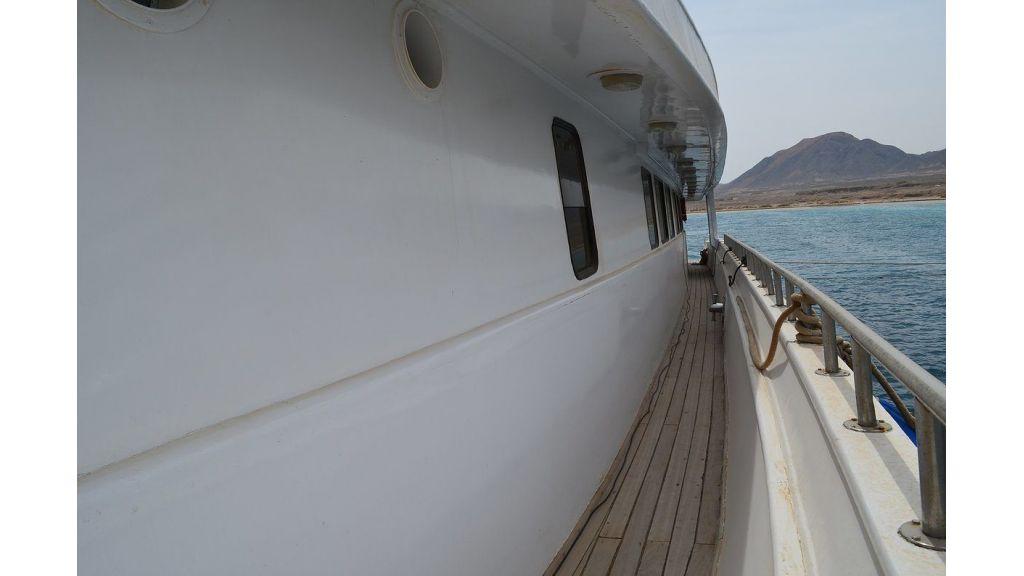 MV Gelen (27)