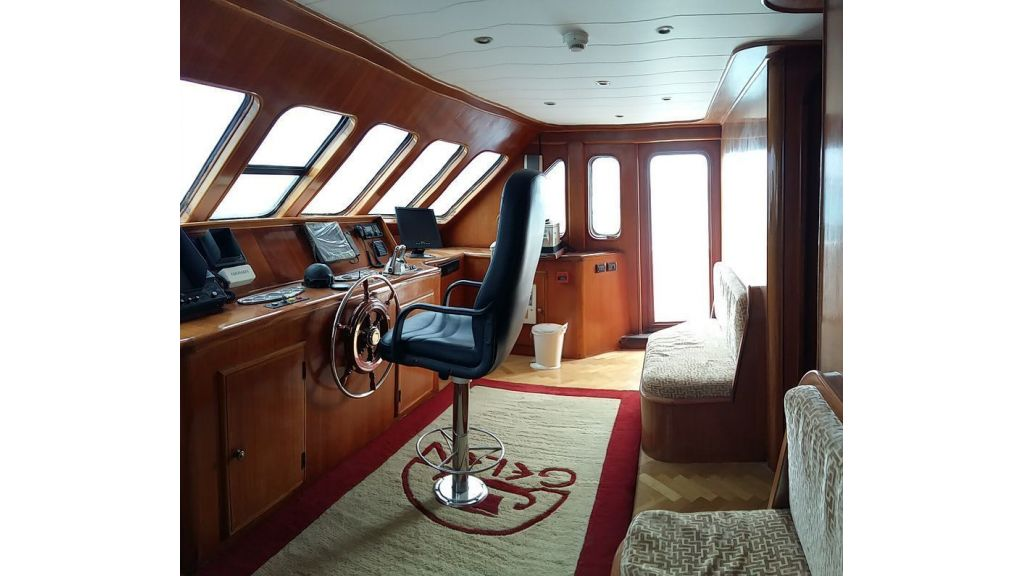 MV Gelen (56)