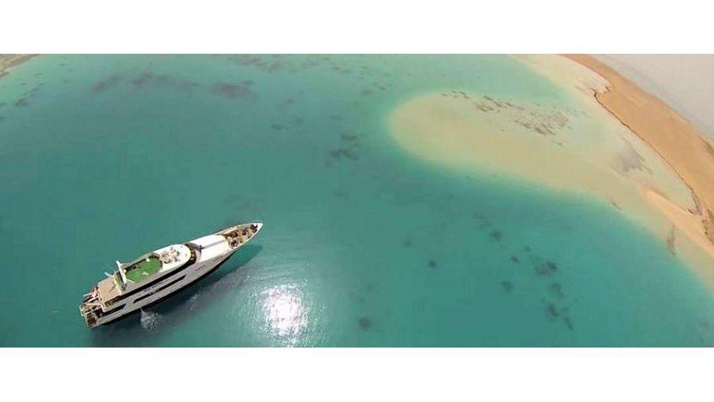 MV Reef (10)
