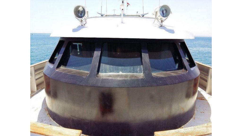 MV Reef (33)