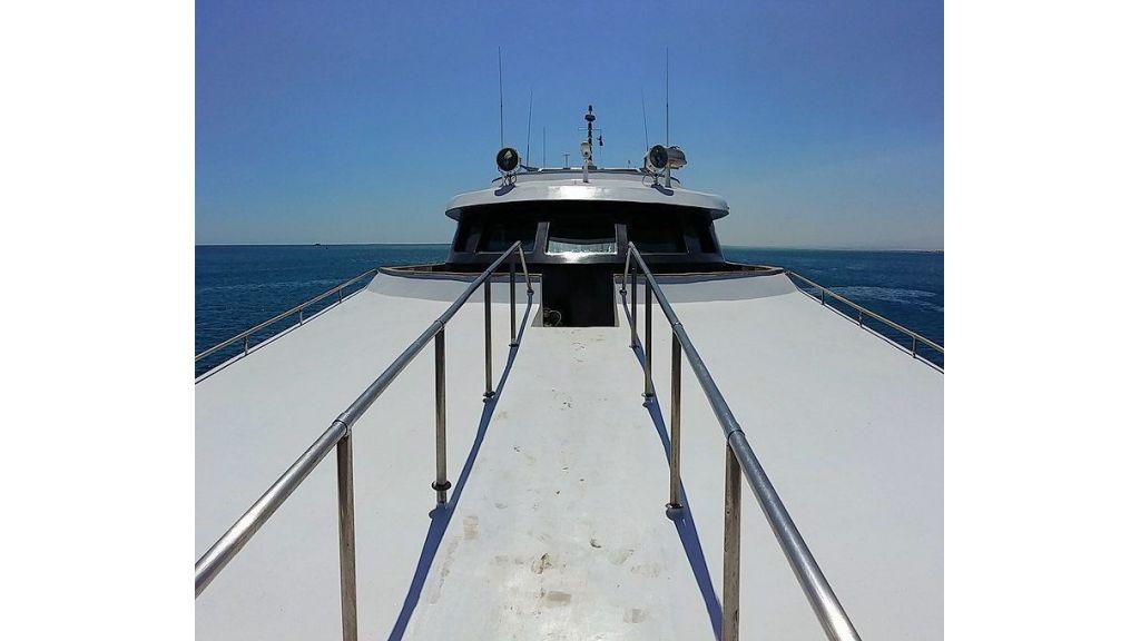 MV Reef (36)