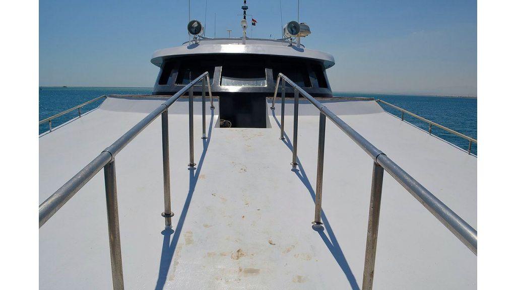 MV Reef (37)