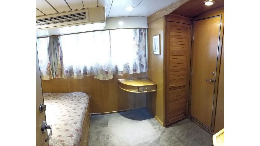 MV Reef (66)