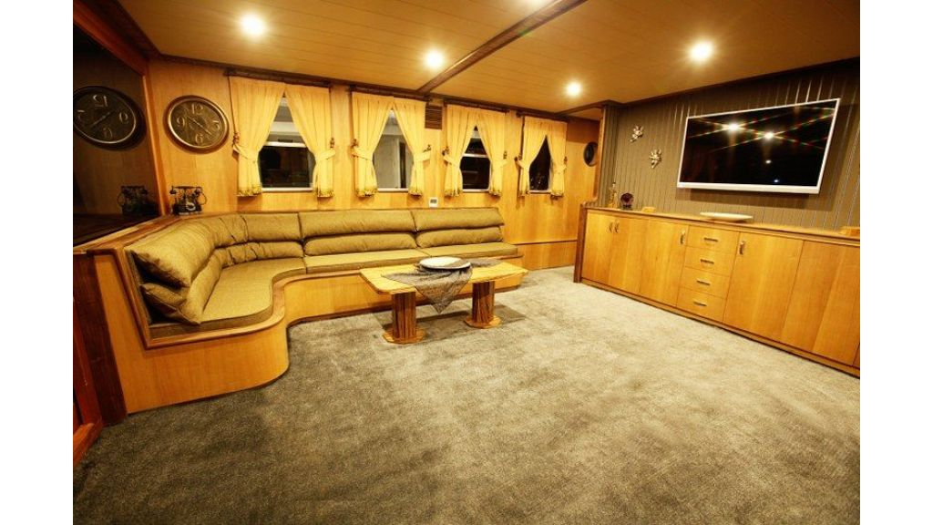 Simay F motor yacht (16)