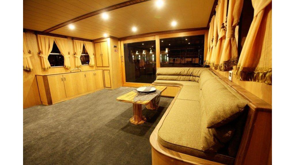 Simay F motor yacht (17)