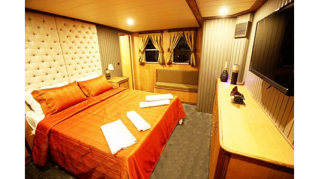 Simay F motor yacht (3)