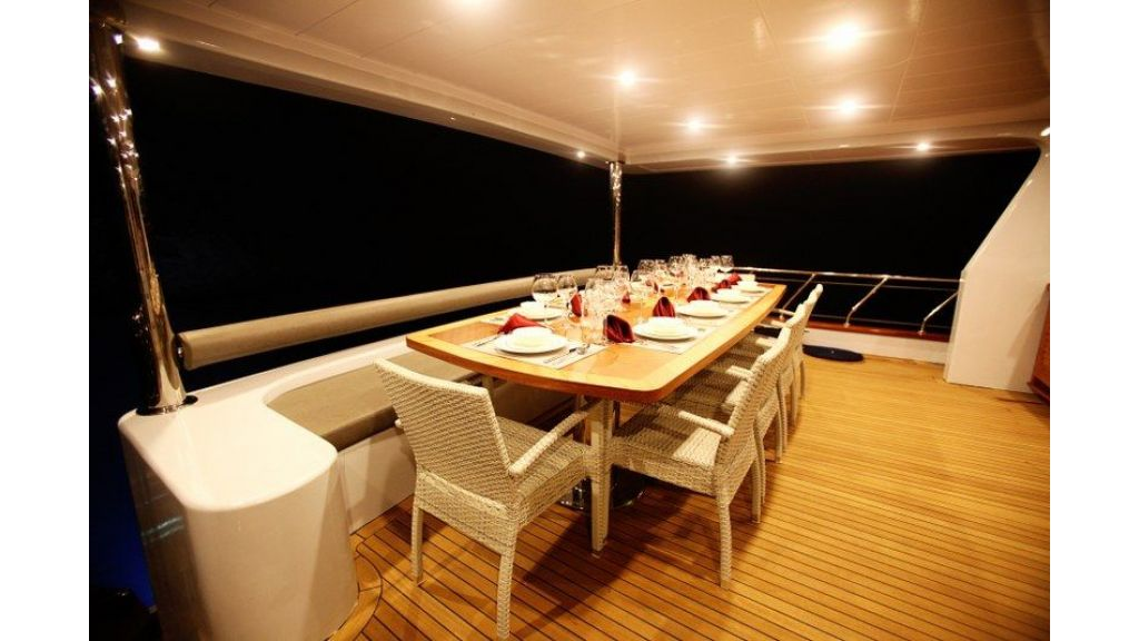Simay F motor yacht (31)
