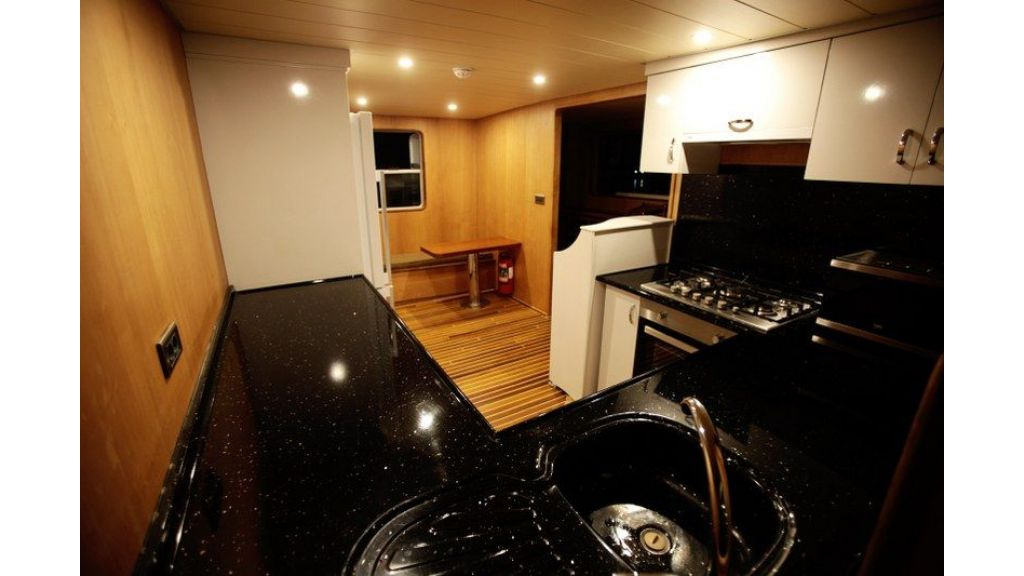 Simay F motor yacht (36)