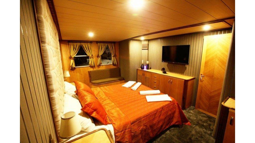 Simay F motor yacht (4)