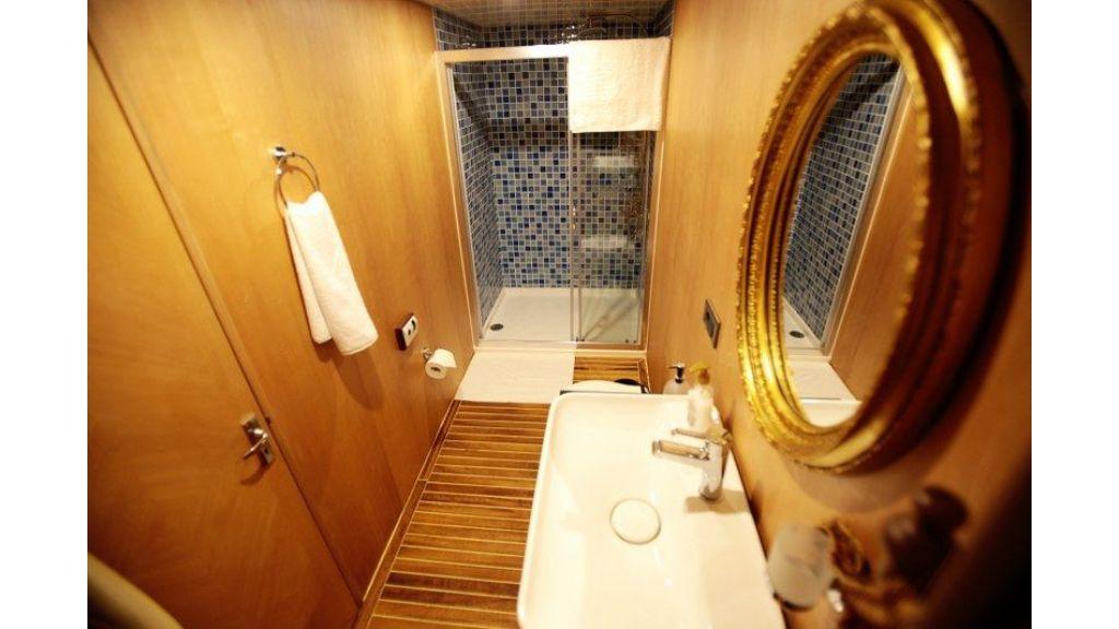 Simay F motor yacht (48)