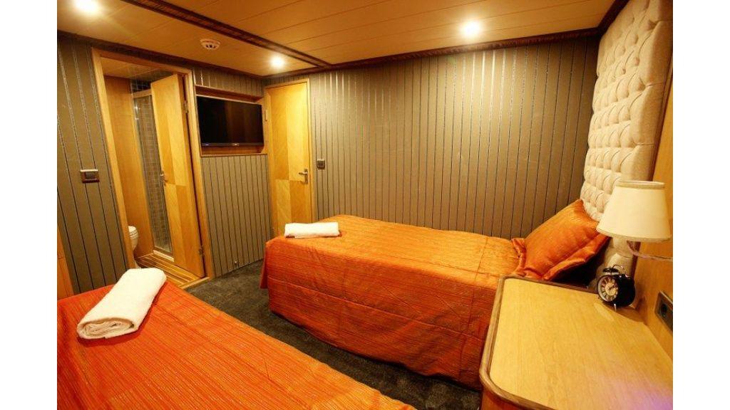 Simay F motor yacht (7)