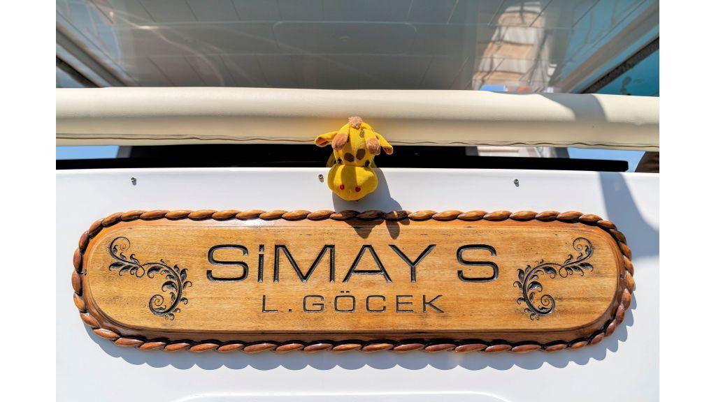 Simay S (36)