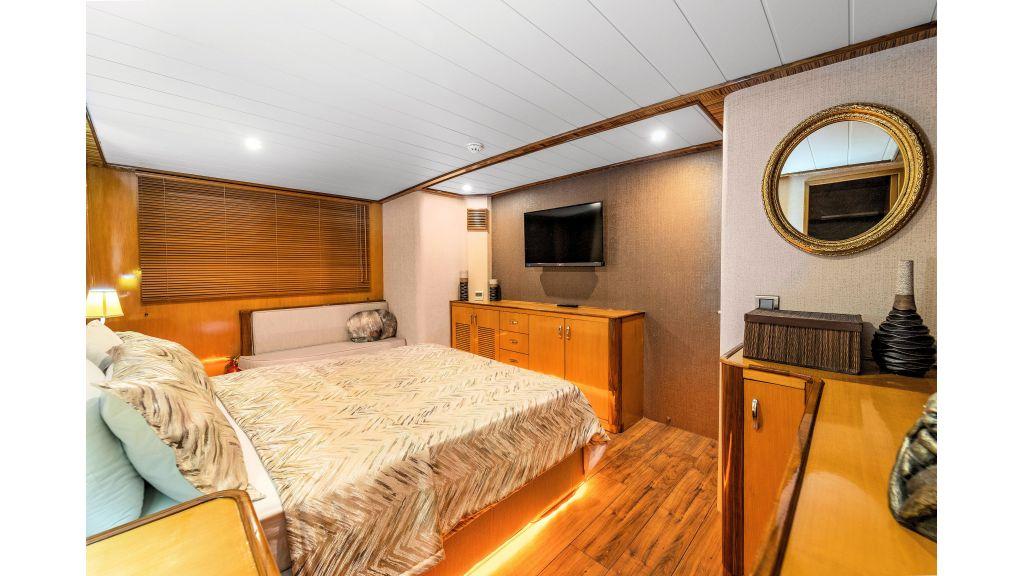Simay S - Guest Room 1 (3)