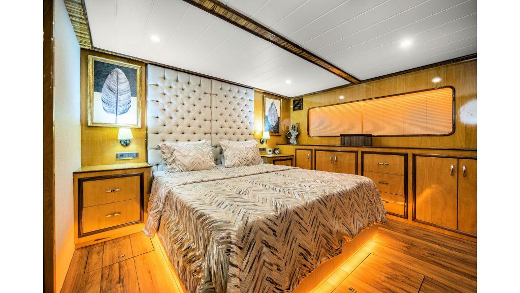 Simay S - Guest Room 2 (1)