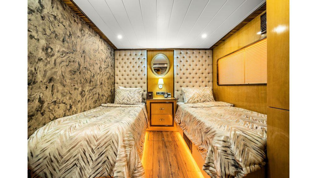Simay S - Guest Room 3 (1)