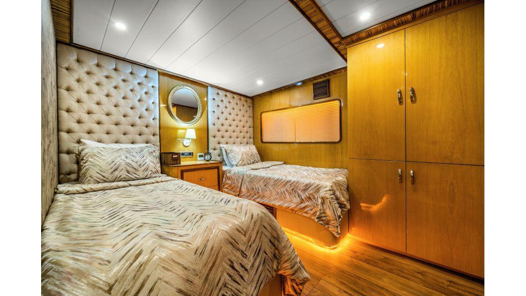 Simay S - Guest Room 3 (3)