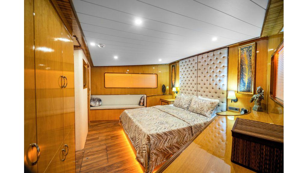 Simay S - Guest Room 4 (1)