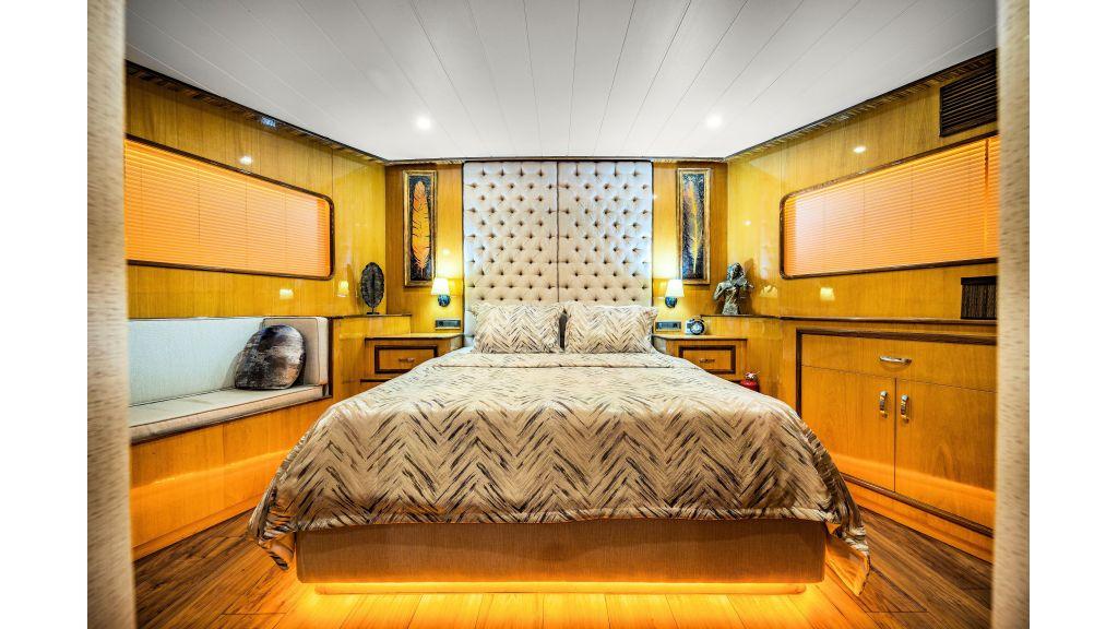 Simay S - Guest Room 4 (3)