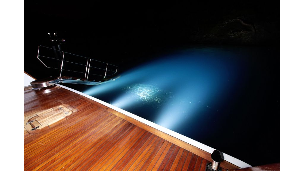 Simay S Motor Yacht (37)