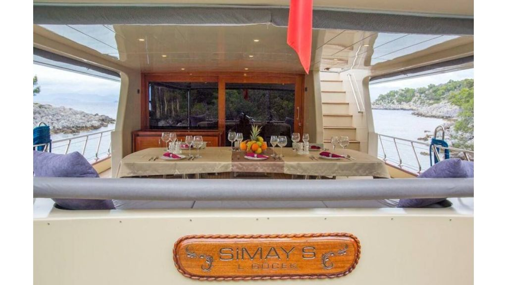 Simay S Trawler (16)