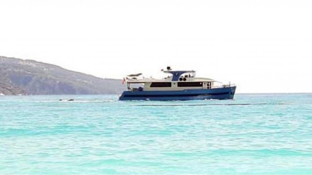 Simay S Trawler (3)